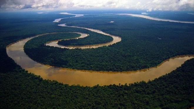Amazon-River-netmarkers