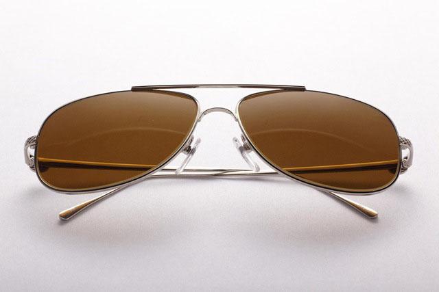 Bentley-Platinum-netmarkers