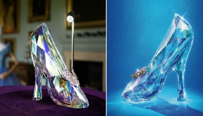 Cinderella-Slippers-netmarkers