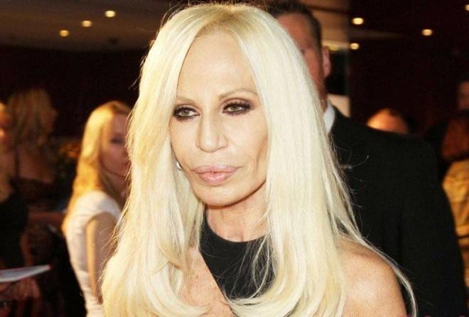 Donatella Versace-netmarkers