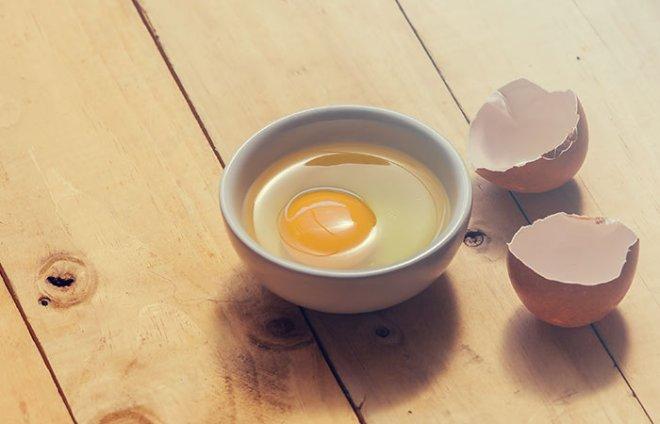 Egg-White-For-Blemishes-netmarkers