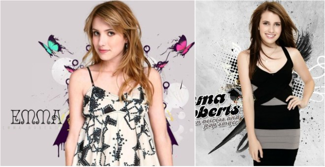 Emma-Roberts-netmarkers