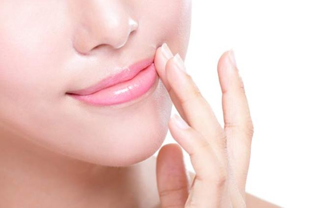 Heals Chapped Lips-netmarkers