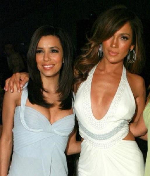 Jennifer-Lopez-and-Eva-Longoria-netmarkers