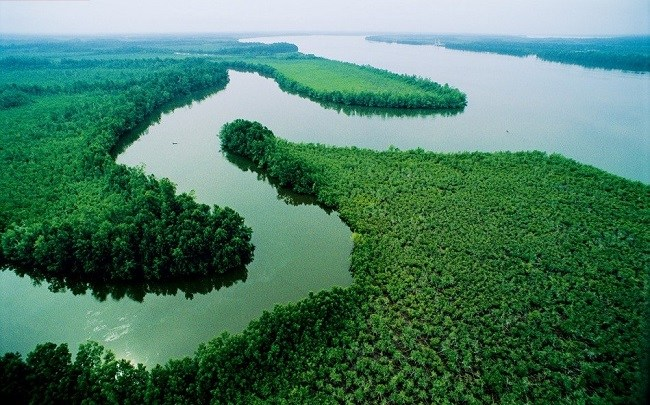 Niger-River-netmarkers