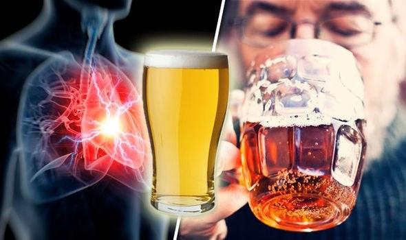 Promotes Good Kidney Health-netmarkers