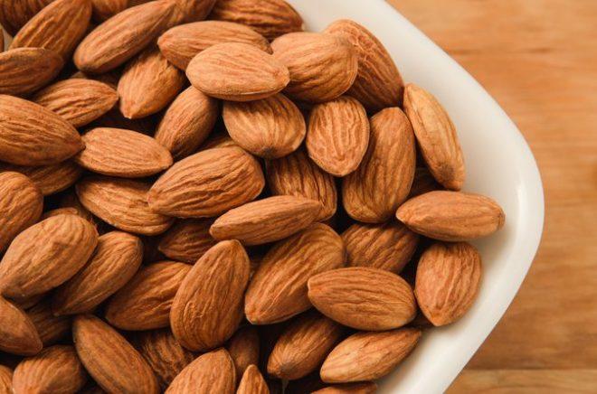 almondss-netmarkers