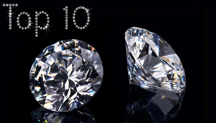 diamonds-netmarkers