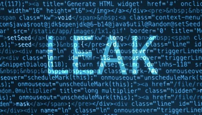 facebookdataleak-netmarkers