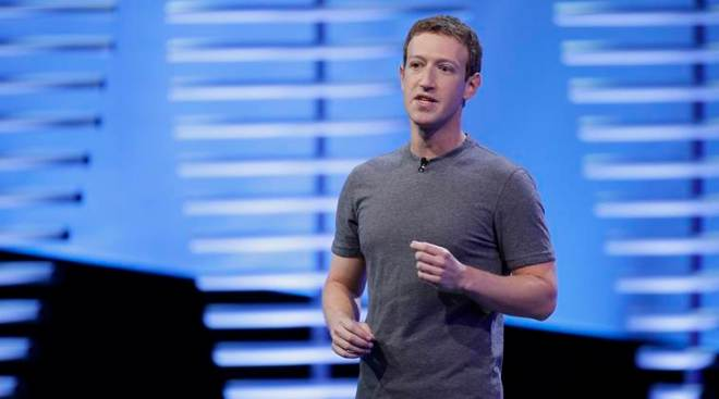facebookdataleak5-netmarkers
