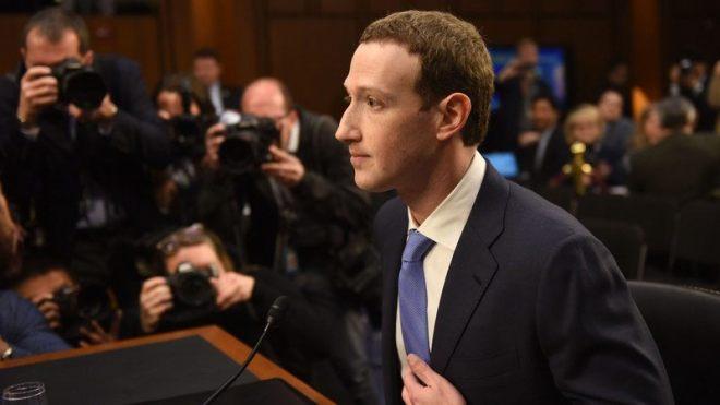 facebookdataleak7-netmarkers