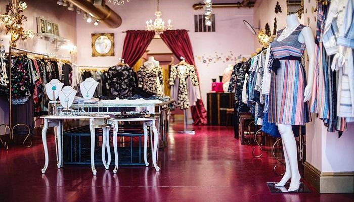 fashiondesigners-netmarkers