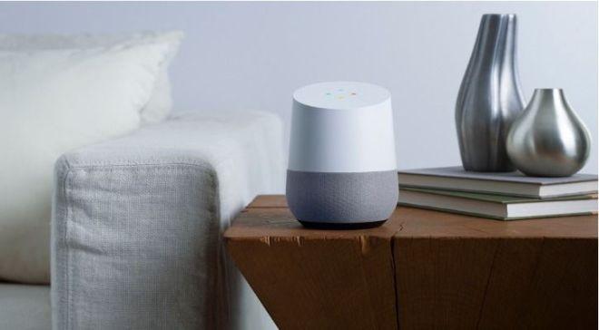 google_home-netmarkers