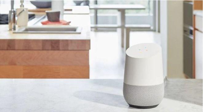 google_home2-netmarkers