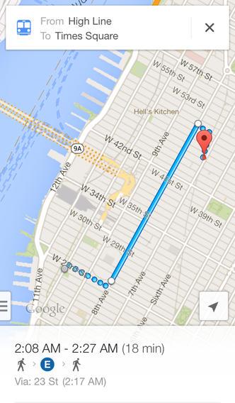 googlemaps-netmarkers