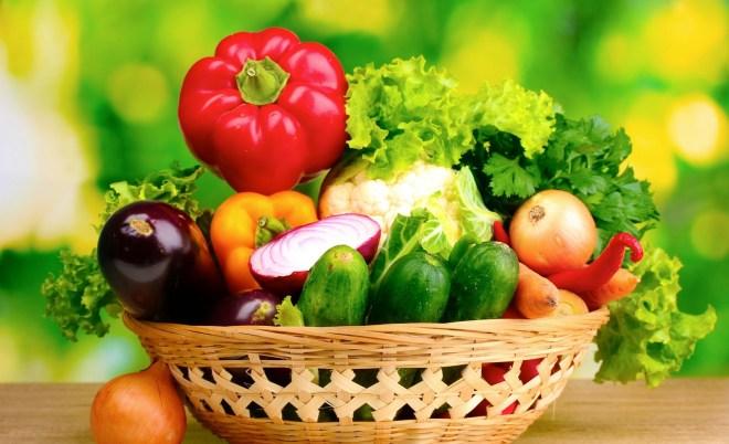 rawfruitsandvegies-netmarkers