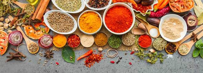 spices-herbs-netmarkers