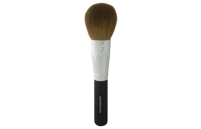 Bareminerals-Full-Flawless-Face-Brush-netmarkers