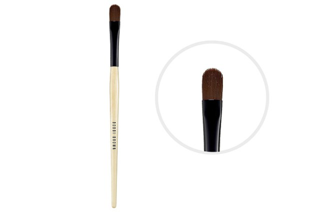 Bobbi-Brown-Concealer-Blending-Brush-netmarkers