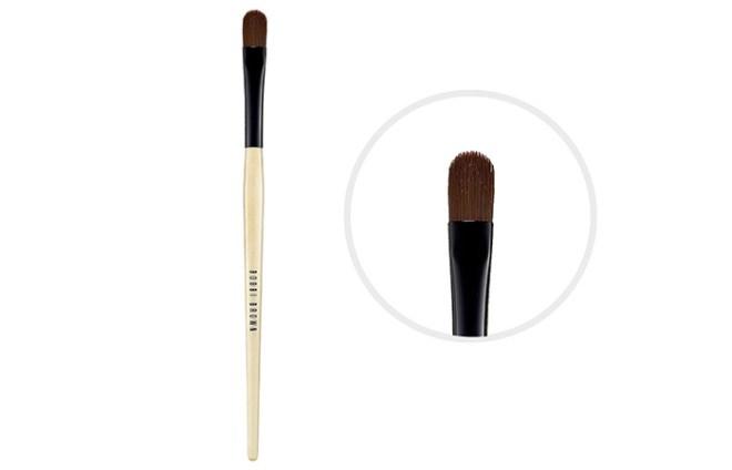 Bobbi-Brown-Concealer-Blending-Brush-netmarkers