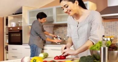 Eat-Healthy-tips1-netmarkers
