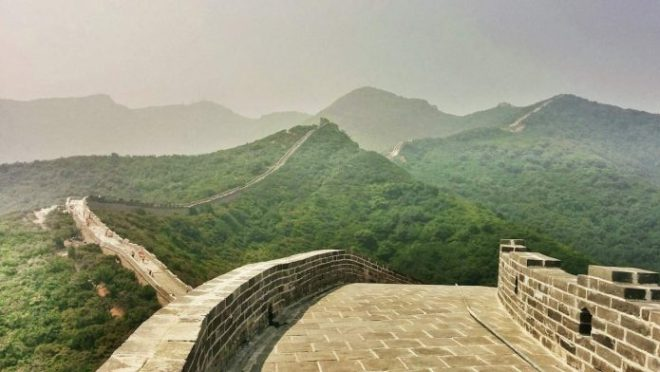 Great-Wall-of-China-netmarkers