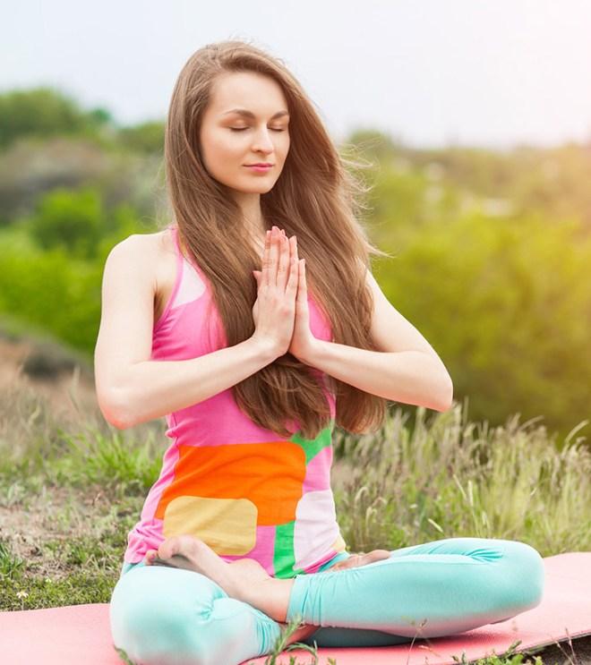 Modern-Day-Yoga-netmarkers