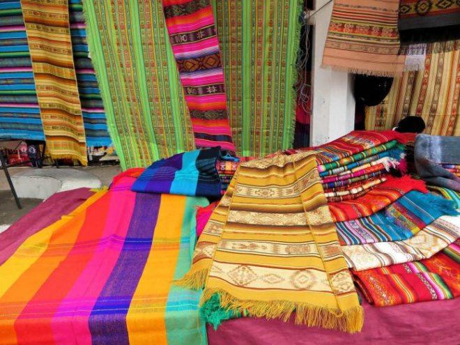 Otavalo-market-netmarkers
