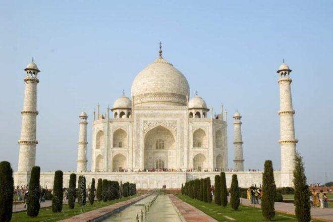 Taj-Mahal-netmarkers