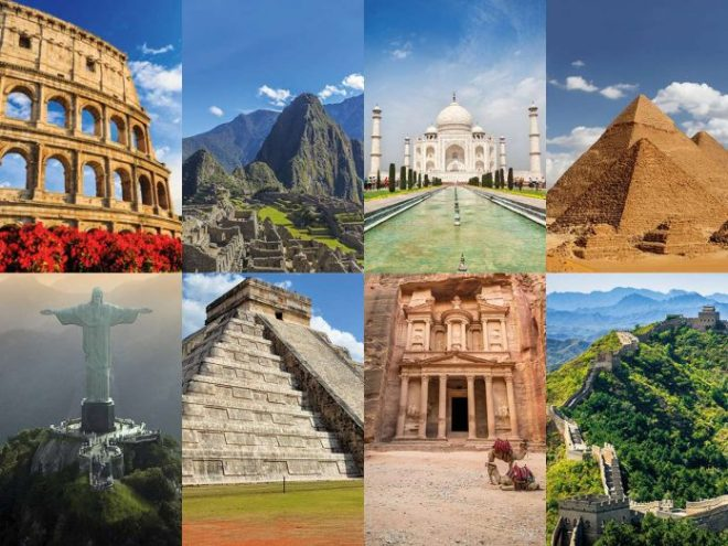 World-Wonders-netmarkers