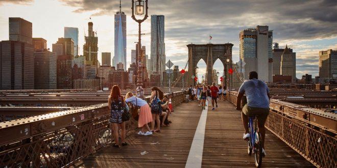 new york13-netmarkers