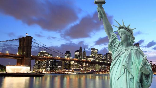 new york5-netmarkers