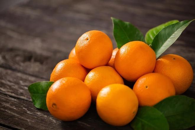 orangee-netmarkers