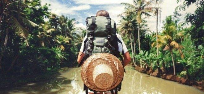 traveling3-netmarkers