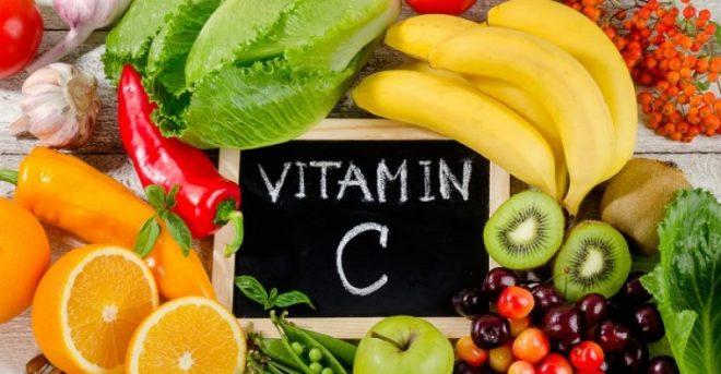 vitaminC-netmarkers