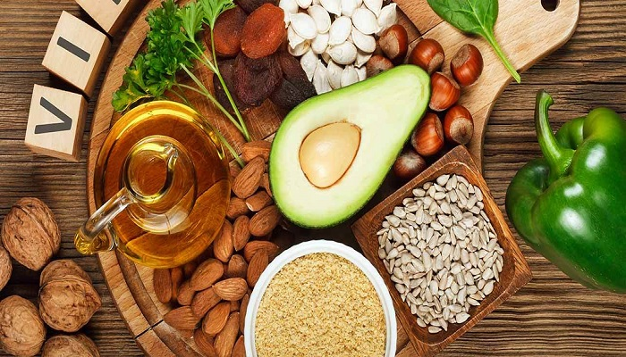 vitamins-netmarkers