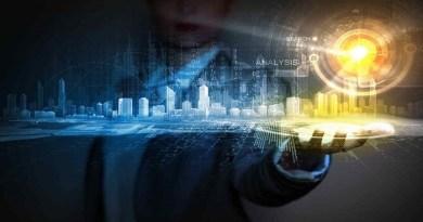 Breakthrough Technologies-netmarkers
