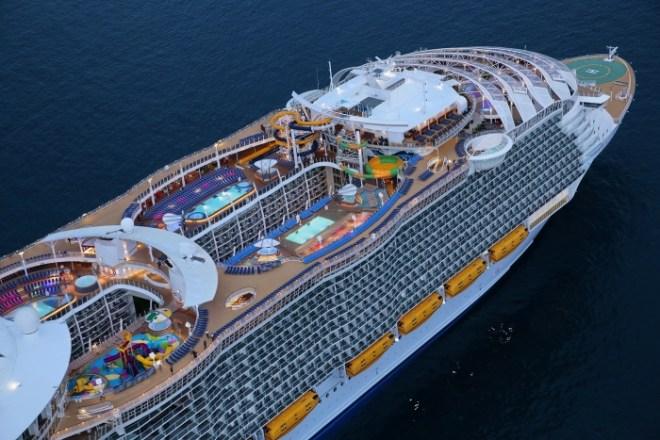 cruise ship1-netmarkers