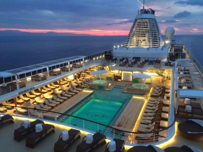 cruise ship2-netmarkers
