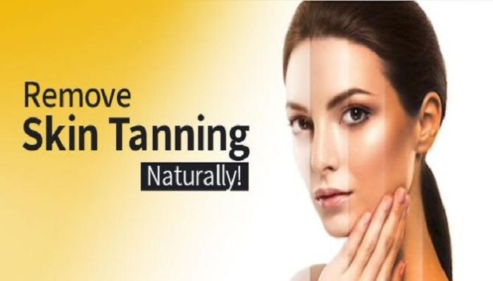 Remove-Skin-tanning-Naturally-Netmarkers