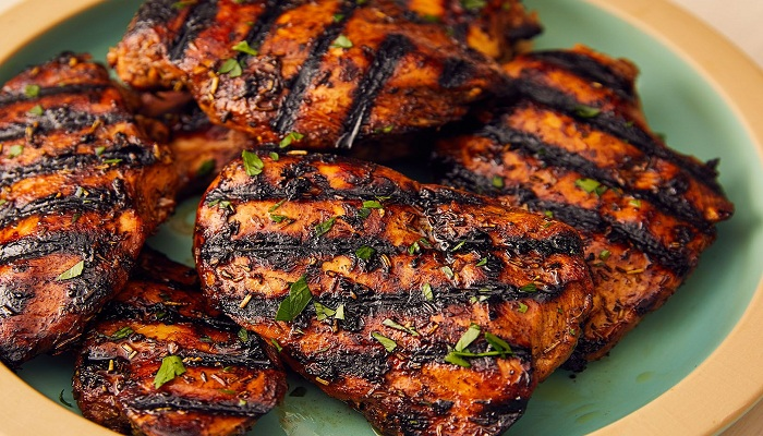 grilled-chicken-Netmarkers