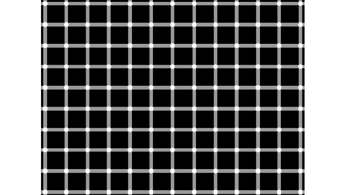 Scintillating grid-Netmarkers