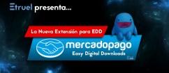 Mercadopago banner