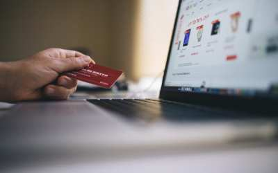 WordPress Vs Magento – Which Ecommerce platform is best for your new online store?