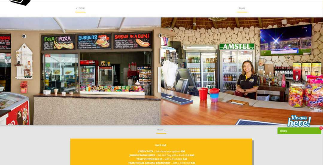 Cool-Runnings-Facilities-Page