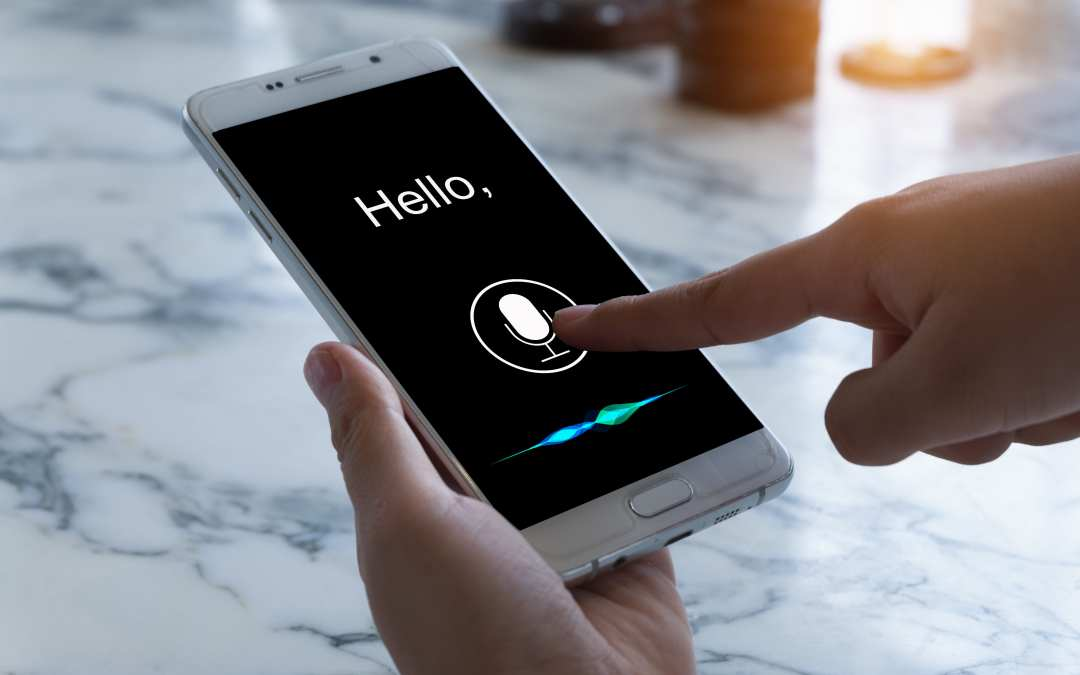 What Is Voice Search And How To Optimise For It