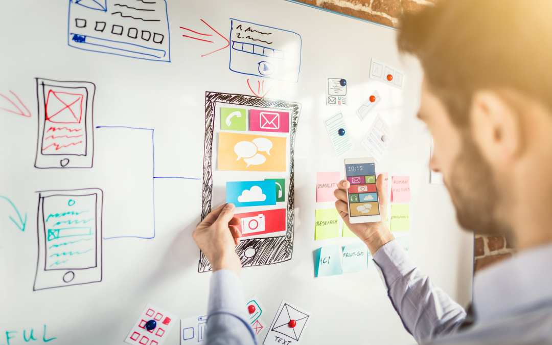 Understanding UX: What Is It And Why Is It Important?