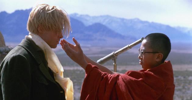 Resultado de imagem para menino tibetano