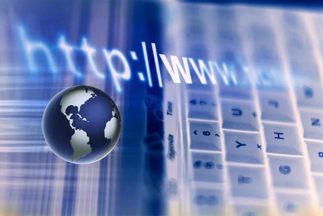 Digitális befogadás és megosztottság a világban
