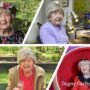 Bojan, a 108 éves blogger